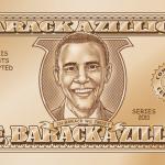 BarackazillionGold